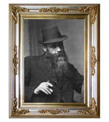 Albert Edward Lloyd photo