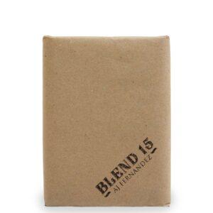 AJ Fernandez Blend 15 Bundle