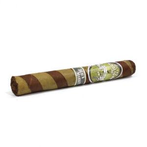 Alec Bradley Barber Pole Single Cigar