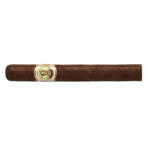 Bolivar Petit Coronas Single Cigar