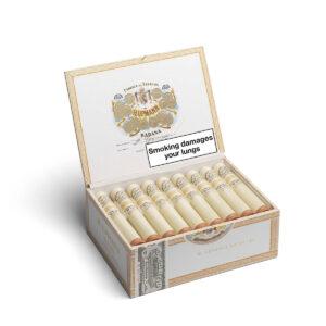 H Upmann Coronas Majors box of 25 TPD2