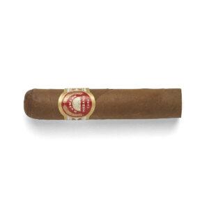 H.Upmann Half Coronas single cigar