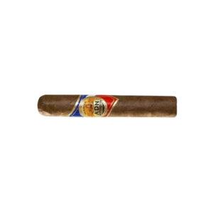 La Aurora ADN Robusto Cigar Single
