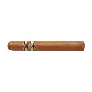 Quorum Shade Tres Petit Single Cigar