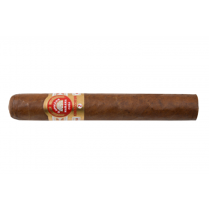 H Upmann Connoisseur No2 Single Cigar